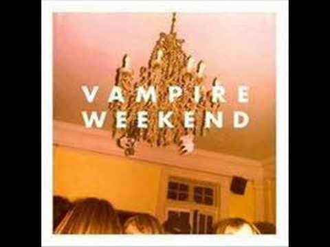 A-Punk-Vampire Weekend