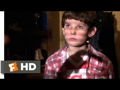 E.T. Phone Home - E.T.: The Extra-Terrestrial (4/10) Movie CLIP (1982) HD