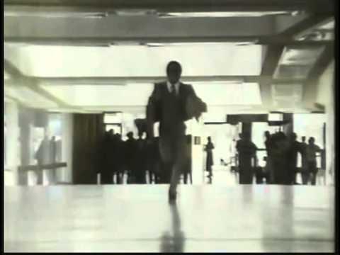 1978 Hertz Commercial (w/ OJ)