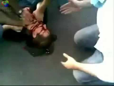Neda Agha Soltan, killed 20.06.2009, Presidential Election Protest, Tehran, IRAN