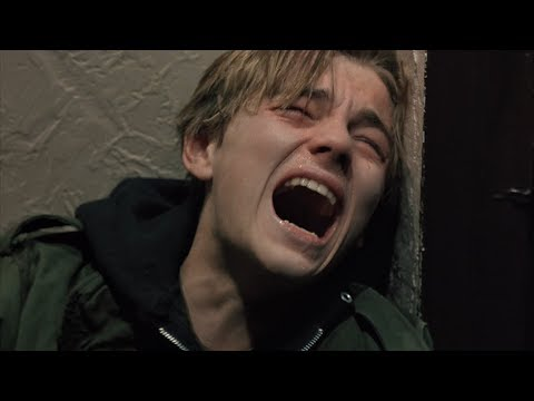 """""""Mom, I'm in pain!"""" 