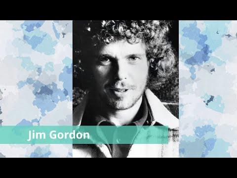The Sad Tale of Jim Gordon