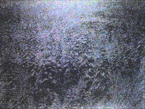 Paul Lansky - Night Traffic