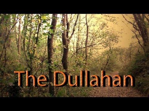 Legend of The Dullahan