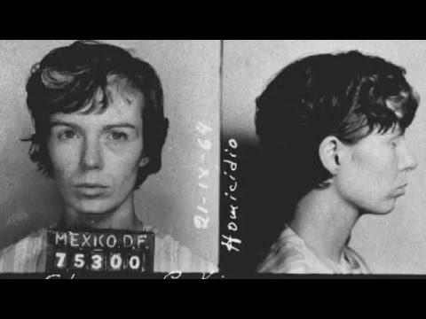 Bloody, MO | Part III: Sharon Kinne