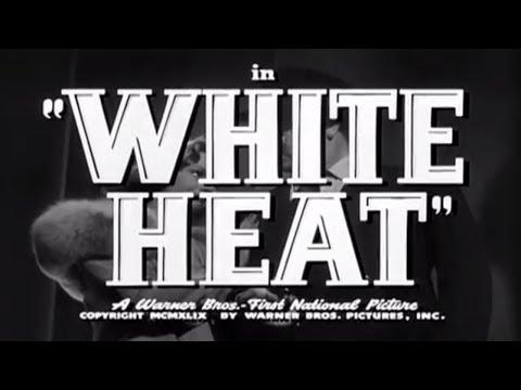 White Heat - Trailer