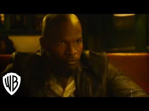 "Horrible Bosses | ""The Plan"" Clip | Warner Bros. Entertainment"
