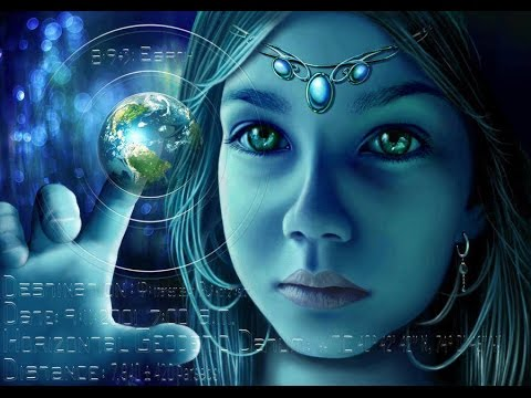 New Age: Indigo Children Vs Crystal Children