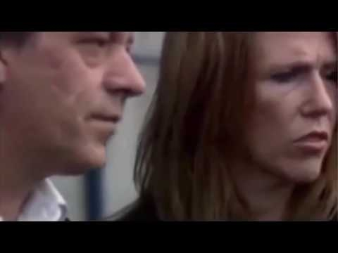 Crimes That Shook Britain S03E03 The Crossbow Cannibal