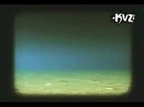 Mudvayne - Fall Into Sleep