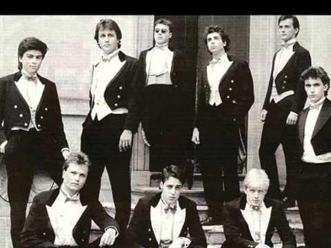 David Cameron quizzed on Bullingdon Club past
