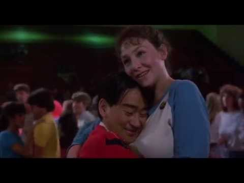 """Sixteen Candles - """"Long Duk Dong's Greatest Hits"""" - compilation"""