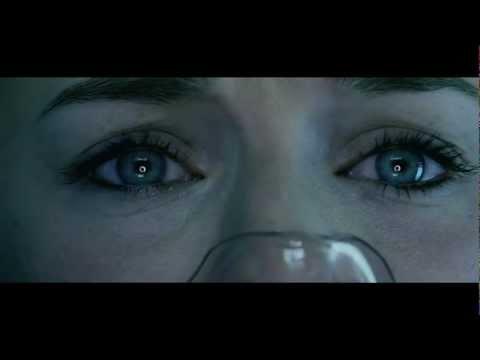 UNWIND - Short Film