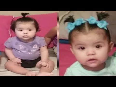 Couple jailed for dissolving body of dead daughter, 2, in bucket of acid - Today News