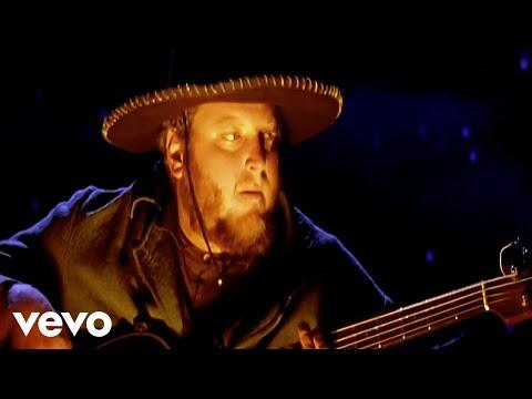 Sublime - Santeria (Official Music Video)