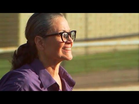 Clara Harris Released From Prison After Serving 15 Years for Killing Husband