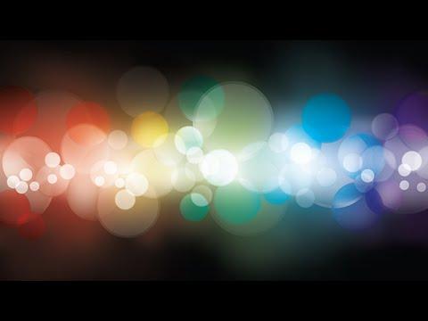 Anson Lights Investigation May 22, 2021