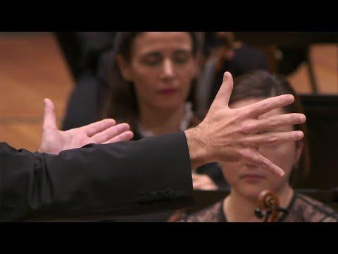 John Cage: 4'33'' / Petrenko · Berliner Philharmoniker
