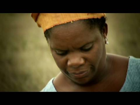 Heroes Tribute: Betty Makoni