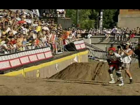 Carey Hart - 1st ever Flip(2000).avi