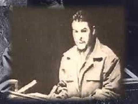 Che Guevara Speech at 1964 United Nations