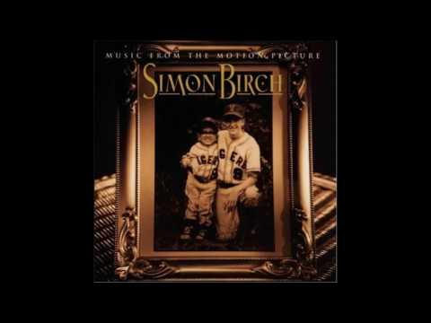13. Simon's Theme - Marc Shaiman - Simon Birch OST