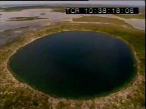 blackhole part 1