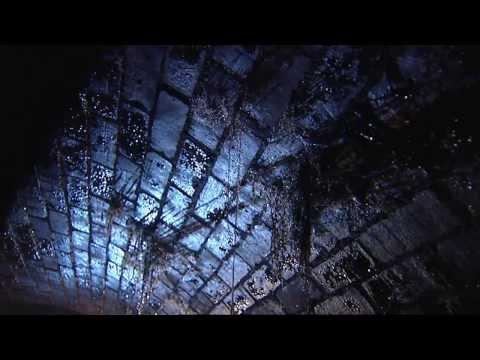 The Secrets of Underground Britain - HIDDEN HISTORY