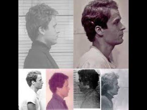 Ted Bundy- Documentary