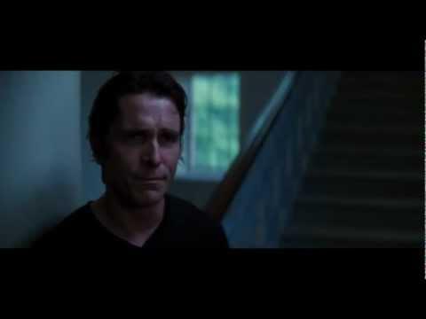 """...I Won't Bury You.."" Best Scene - The Dark Knight Rises - HD"