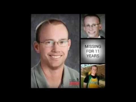 173 | The Disappearance of Jesse Ross: The Final Break