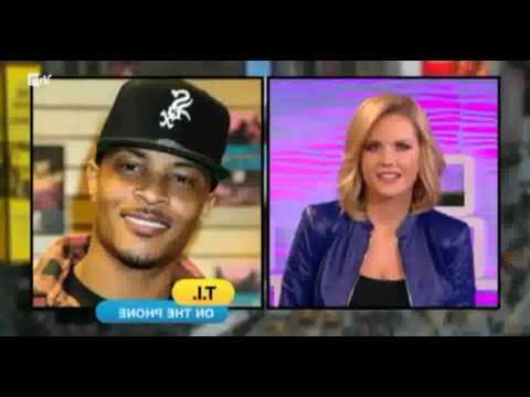 Rapper TI talks about helping Scott Stapp after 2006 suicide attempt