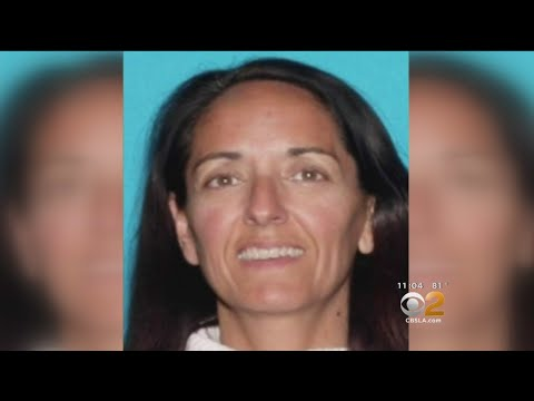 Sheriff: Girl Scout Treasurer Embezzled Nearly $90K From Troops, Cancer Center