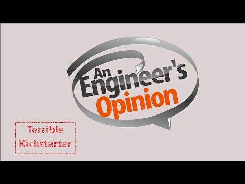 Zano Drone, Terrible Kickstarter, An Engineers Opinion
