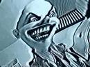 smile - short scary film