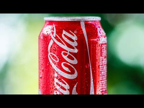 The Untold Truth Of Coca-Cola