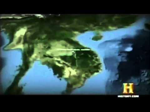 Operation Popeye - Weather Warfare in Vietnam