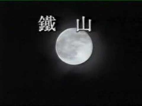 Togakure Ryu Ninjutsu