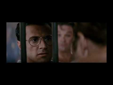 Best scene from Tango & Cash