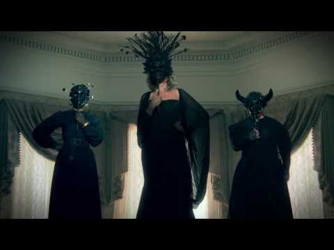 American Horror Story : Coven - Initiation (Extended) HD Teaser 7