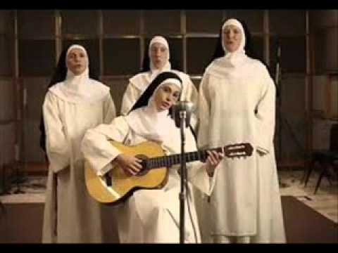 The Singing Nun - Dominique (1963 )