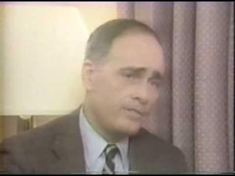 Linda Kasabian Interview 1988 Tate Murder Sepcial Part-1