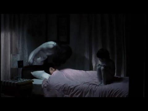 JU-ON: The Grudge - Japanese Trailer (HD)