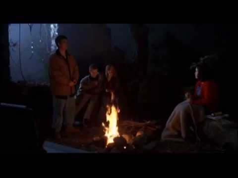 Campfire Tales (1997) Official Trailer