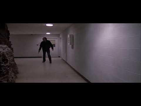Day Of The Dead 1985: Choke On 'Em!!! [HD]