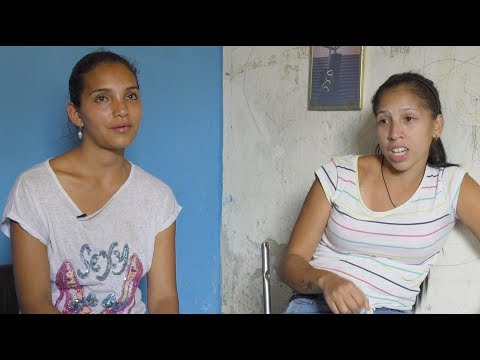 Lacking Birth Control Options, Venezuelan Women Turn to Sterilization and Illegal Home Abortions