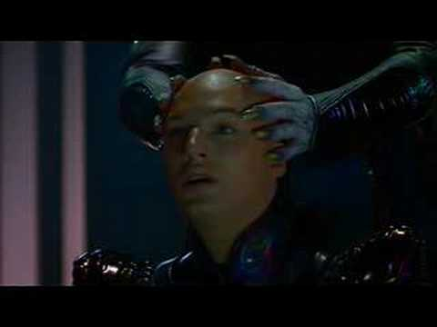 Star Trek Nemesis Trailer