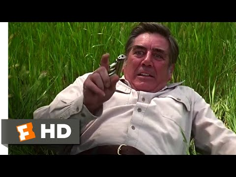 Life (1999) - The Real Killer Scene (8/10) | Movieclips