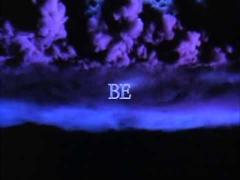 Mary Shelley's Frankenstein (1994) (Theatrical Trailer)