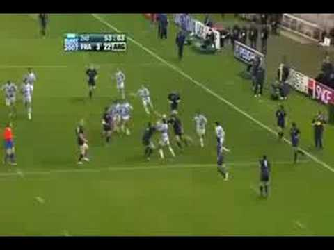 Argentina - Rugby